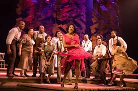 the color purple shubert theatre boston ma tickets