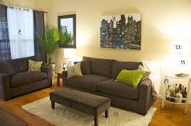 Accessories For Living Room Ideas Living Room Gray Living Room Brown And Gold Living Room Ideas