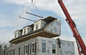 modular home builder ocean county new jersey