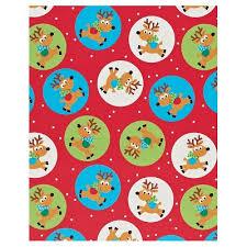 christmas gift wrap sale christmas gift wrap sale target