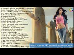 country wedding songs 2015 say you do dierks bentley favorite