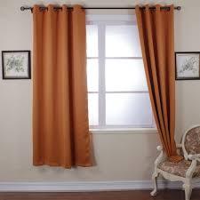 insulated window shades