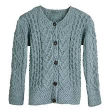 sweaters womens sweaters for less overstock com wrap yourself in warmth