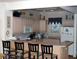 islands for small kitchens kitchen astonishing dining room small kitchen island bar with