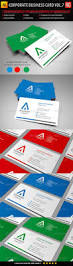 Adobe Illustrator Business Card Template With Bleed 102 Best Print Templates Images On Pinterest Print Templates
