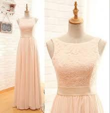 blush pink bridesmaid dresses blush pink bridesmaid dresses lace bridesmaid dresses chiffon