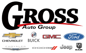 ford group gross auto group central wisconsin used cars u0026 chevrolet buick