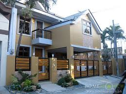 one bedroom houses for sale one bedroom houses for sale in ri brilliant ideas house plans and