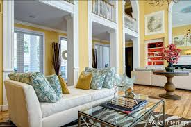 asian interior design u2013 modern house
