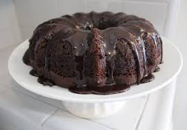 best chocolate cake ever yummy healthy easy