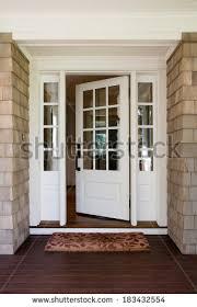 Interior Design Doors And Windows by Wonderful Exterior Doors And Windows With Luxury Home Interior