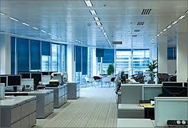 nettoyage de bureaux bureaux et locaux alcaraz nettoyage