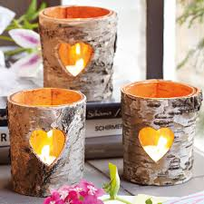 beautiful christmas candle decoration ideas festival around the