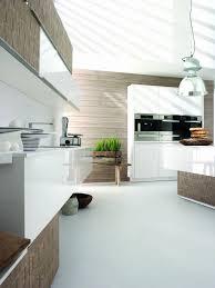 designer kitchen fresh kitchen design ideas 2018 precisenews
