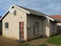 house for sale in lakeside 2 bedroom 13451173 10 25 cyberprop