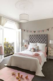 Whimsical Bedroom Ideas by 747 Best Kids Bedrooms Images On Pinterest Kid Bedrooms Childs