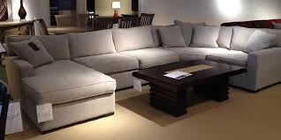 Sectional Sofa Pieces 4 Pieces Sectional Sofa Designs Trends Ideas 2018 2019 Home
