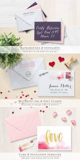 Wedding Invitation Card Fonts 1000 Images About Awesome Fonts On Pinterest Fonts Creative