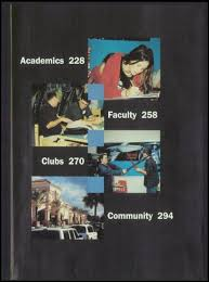 winter high school yearbook explore 2003 winter park high school yearbook winter park fl