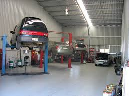 Home Decor Shops Melbourne by About Tgs Classic And Muscle Cars Melbourne Carries Out Vehicle