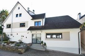 Eigenes Haus Kaufen Vermietet Schöne 3 Zimmer Wohnung Mieten In Freiburg Landwasser