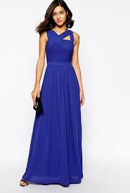 cobalt blue bridesmaid dresses best 25 cobalt bridesmaid dresses ideas on royal blue