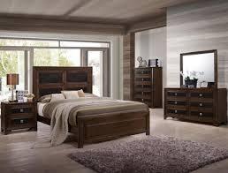 Zelen Bedroom Set Dimensions Darvin Furniture Orland Park Chicago Il