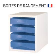 casier bureau rangement casier rangement bureau unique interior casier rangement bureau