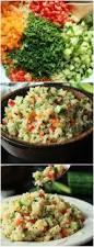 best 20 vegetarian salad recipes ideas on pinterest vegetarian