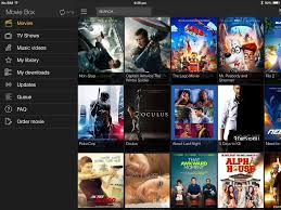 apk for android moviebox apk free hd china grabber