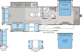 jay flight travel trailers floor plans jayco jay flight 34rsbs travel trailer tcrv