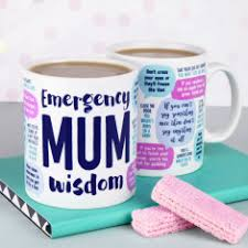 gifts for mum mother u0027s day presents hardtofind