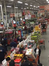 pain discount black friday home depot craig fenoff on twitter