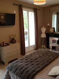 chambres d hôtes à collioure chambre d hôte lou à proximité de collioure castell de blés