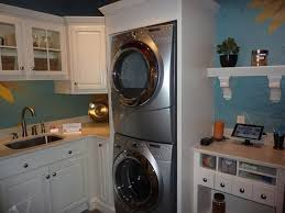 refrigerator outlet near me stacking washer and dryer stackable washers dryers types pros cons homeadvisor
