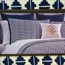 target girls bedding sets bedroom magnificent twin duvet set target girls bedding girly