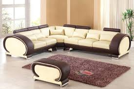 l shaped couch sectiona thumbnai like lips sofa dog beds u bed