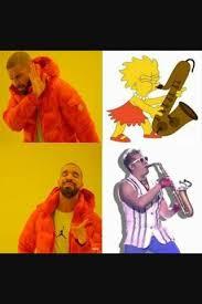Memes De Drake - un momo de nuestro querido drake v meme amino