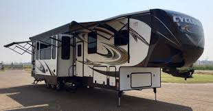new or used heartland cyclone 3800 rvs for sale rvtrader com
