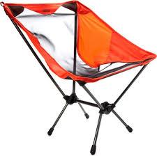 Mayfly Chair Rei Co Op Flexlite Chair Rei Com