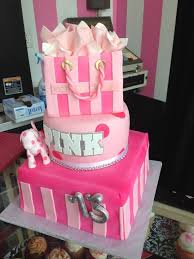 cake girl the 25 best 18th birthday cake ideas on princess