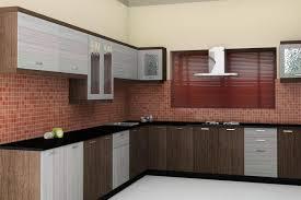 kitchen furniture price interior designers modular kitchen office interiors interior
