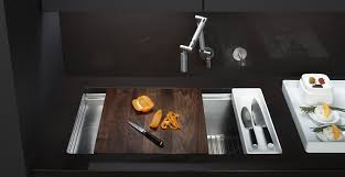 Kitchen Faucet Trends Kitchen Trends Kitchen Ideas U0026 Planning Kitchen Kohler