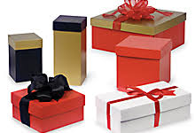 gift boxes apparel and gift boxes