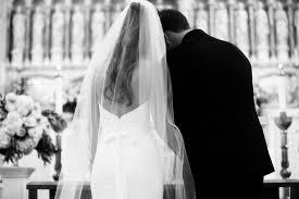 wedding planner boston process kovel events boston wedding planner