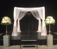Chuppah Rental Rustic Find Or Advertise Wedding Services In Ottawa Kijiji