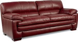 Maroon Leather Sofa Maroon Leather Chair Casual Sofa Maroon Leather Sofa Set