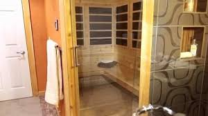 diy infrared sauna rooms for home build a carbon fiber infrared