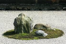 Rocks Garden Rocks For Garden Up Of In Rock Garden Rocks Garden