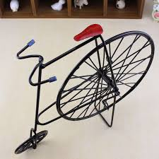 bicycle decorations home 100 bicycle decorations home garage design enlightenment